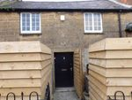 Thumbnail to rent in 100 North Street, Martock