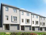 Thumbnail to rent in Criccieth Development, Criccieth, Gwynedd, .