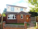 Thumbnail for sale in Pitsea, Basildon, Essex