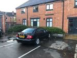 Thumbnail to rent in Wharncliffe Road, Loughborough