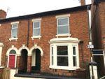 Thumbnail to rent in Stanley Street, Long Eaton, Nottingham
