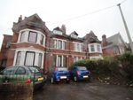 Thumbnail to rent in Brookvale Road, Southampton