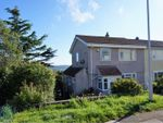 Thumbnail for sale in Creedy Road, Plymouth