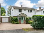Thumbnail for sale in New Farm Road, Alresford, Winchester