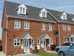 Thumbnail to rent in Appleton Road, Kirkby, Liverpool
