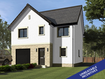 Thumbnail for sale in Bowfield Hall, Bowfield Road, West Kilbride, North Ayrshire