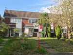Thumbnail to rent in Dorchester Way, Tytherington, Macclesfield