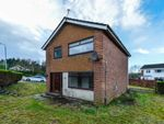 Thumbnail to rent in Gladstone Avenue, Johnstone