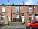 Thumbnail to rent in Carlton Street, Horbury