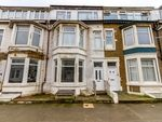 Thumbnail for sale in Windsor Avenue, Blackpool, Lancashire
