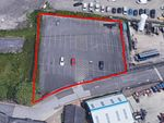 Thumbnail to rent in Compound On, Newfield Industrial Estate, Tunstall