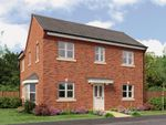 "Thumbnail to rent in ""Repton"" at Rykneld Road, Littleover, Derby"