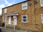 Thumbnail to rent in Huntingdon Road, Chatteris