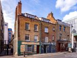 Thumbnail to rent in Crispin Street, London
