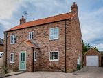 Thumbnail to rent in The Nook, South Milford