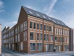 Thumbnail to rent in Northwood Street, Hockley, Birmingham