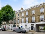 Thumbnail to rent in River Street, Islington
