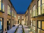 Thumbnail to rent in Hob Mews, 35 Tadema Road, Chelsea, London