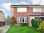 Thumbnail for sale in Clarendon Drive, Stafford