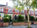 Thumbnail to rent in Earl Road, Penarth