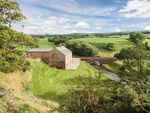 Thumbnail for sale in Old Islekirk Mill, Bolton Wood Lane, Wigton, Cumbria