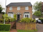Thumbnail for sale in Nightingale Close, Abbots Langley
