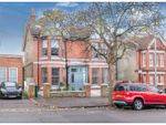 Thumbnail for sale in 196 Ditchling Road, Brighton