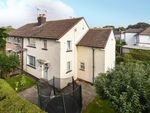 Thumbnail for sale in Bolton Road, Yeadon, Leeds