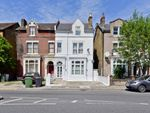 Thumbnail to rent in Norwood Road, Tulse Hill, London