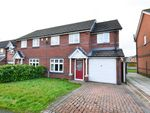 Thumbnail for sale in Langset Avenue, Hindley, Wigan