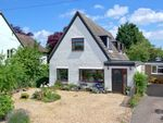 Thumbnail for sale in Fowlmere Road, Foxton, Cambridge