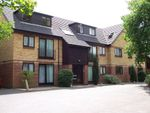 Thumbnail to rent in Greys Road, Henley On Thames