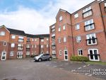 Thumbnail to rent in Anchor Drive, Tipton