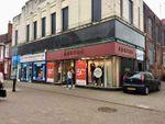Thumbnail to rent in 31-33 High Street, Long Eaton, Long Eaton