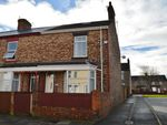 Thumbnail for sale in Grange Road, Thornaby, Stockton-On-Tees