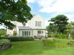 Thumbnail for sale in 'Ballacottier House' And Cottage, Andreas, Isle Of Man