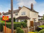Thumbnail for sale in Miller Road, Croydon