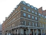 Thumbnail to rent in 33 St James'S Square, London