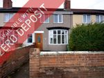 Thumbnail to rent in Kathleen Grove, Grimsby