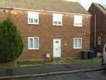 Thumbnail to rent in Quarry Crescent, Bearpark, Durham