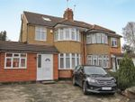 Thumbnail for sale in Southbourne Close, Pinner