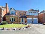 Thumbnail to rent in Duncombe Road, Leicester