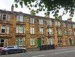 Thumbnail for sale in Kirkintilloch Road, Bishopbriggs, Glasgow