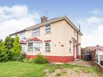 Thumbnail for sale in Young Crescent, Sutton-In-Ashfield, Nottinghamshire, Notts