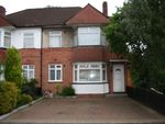 Thumbnail to rent in Stratford Road, Hayes