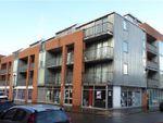 Thumbnail to rent in Carver Street, Hockley, Birmingham