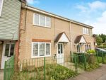 Thumbnail to rent in Eastern Avenue, Peterborough