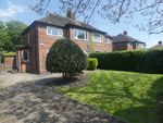 Thumbnail to rent in Mather Road, Prenton