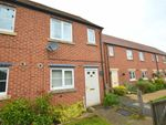 Thumbnail to rent in The Plantation, Hardwicke, Gloucester