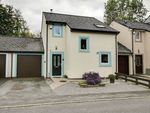 Thumbnail for sale in 4 Riverside Terrace, Cockermouth, Cumbria